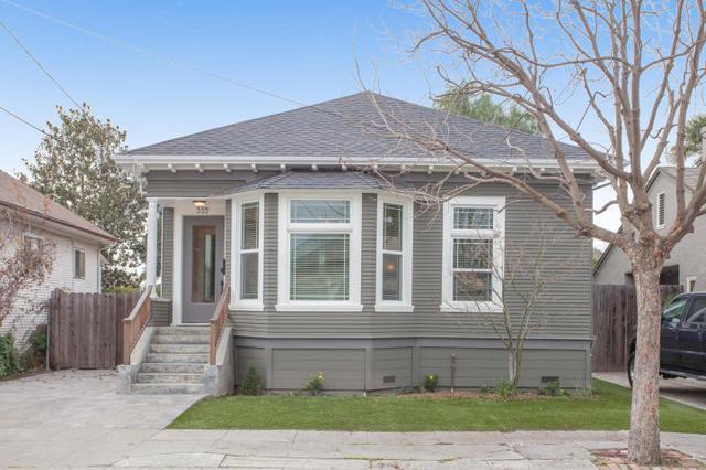 335 N 12th St, San Jose, CA 95112