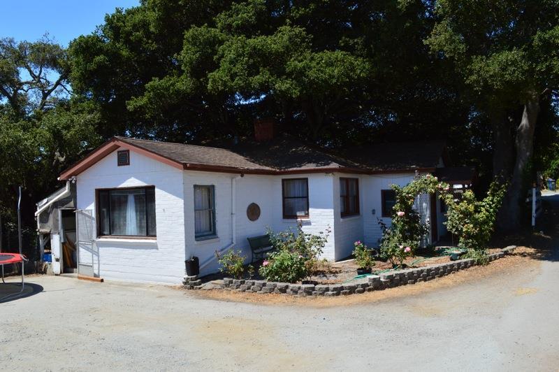 1920 Maciel Ave, Santa Cruz, CA 95062