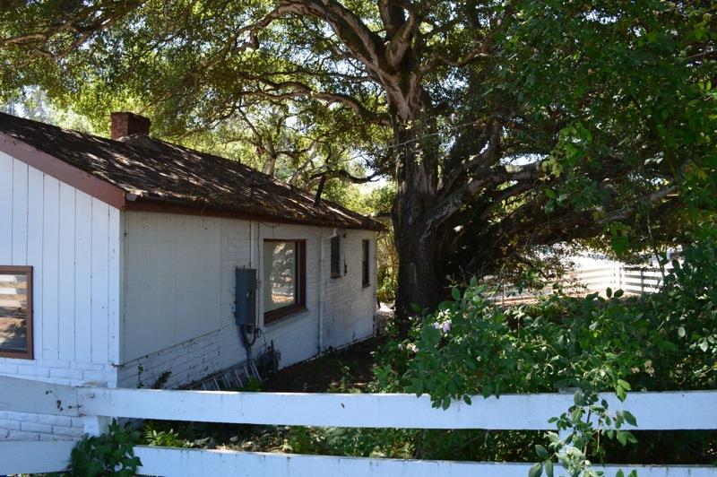 1920 Maciel Avenue, Santa Cruz, CA 95062