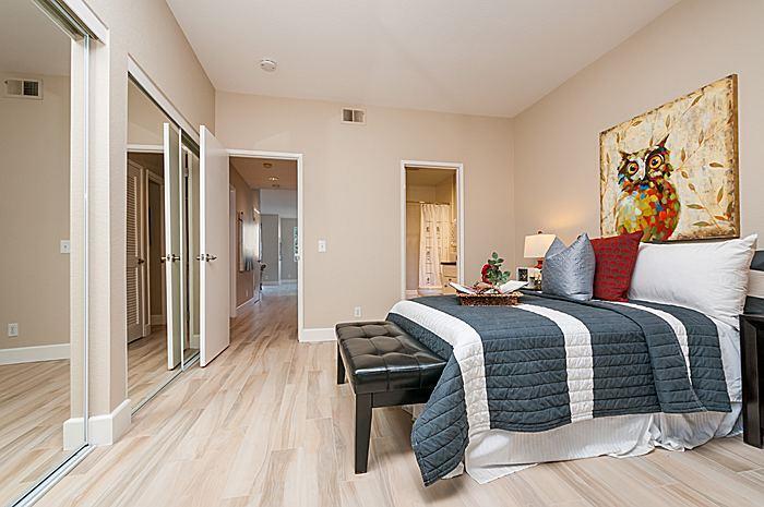 101 Chelsea Way Redwood City, CA 94061