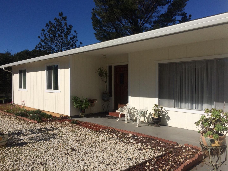 63 Pine Tree Avenue, Aromas, CA 95004