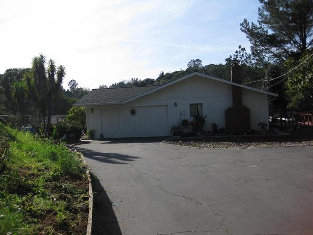 63 Pine Tree Ave, Aromas, CA 95004