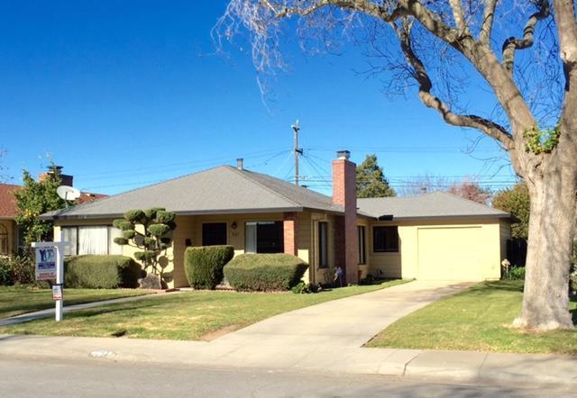 337 Elwood St, Salinas, CA 93906