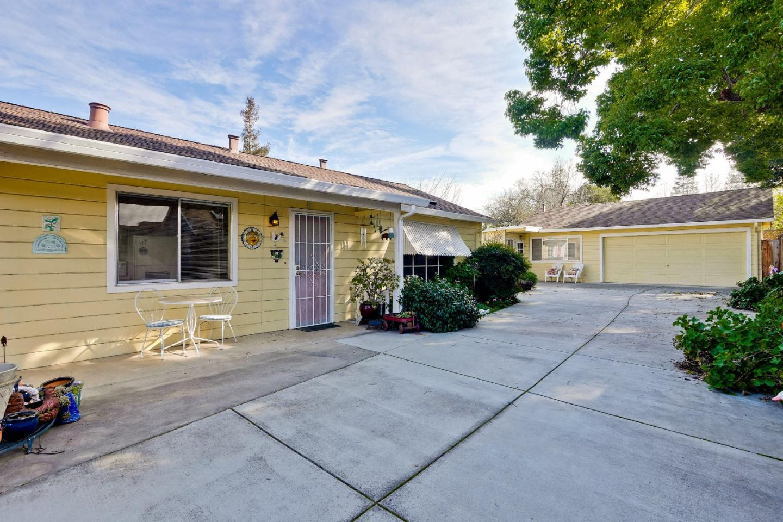 1054 Malone Road, San Jose, CA 95125