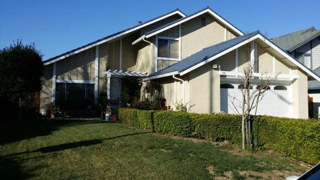 5133 Sunny Creek Dr, San Jose, CA 95135