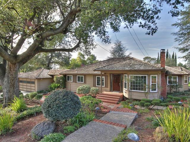 3985 Altadena Ln, San Jose, CA 95127