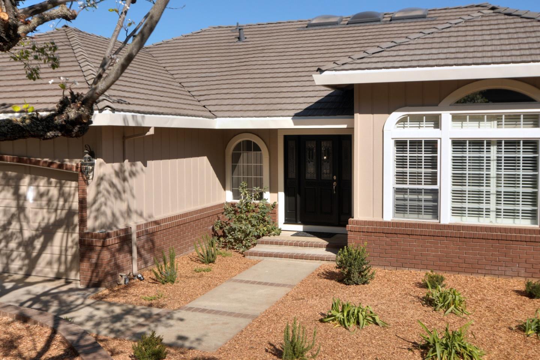 15740 Casino Real, Morgan Hill, CA 95037