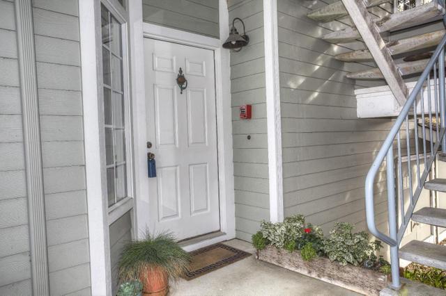 390 Troon Way, Half Moon Bay, CA 94019