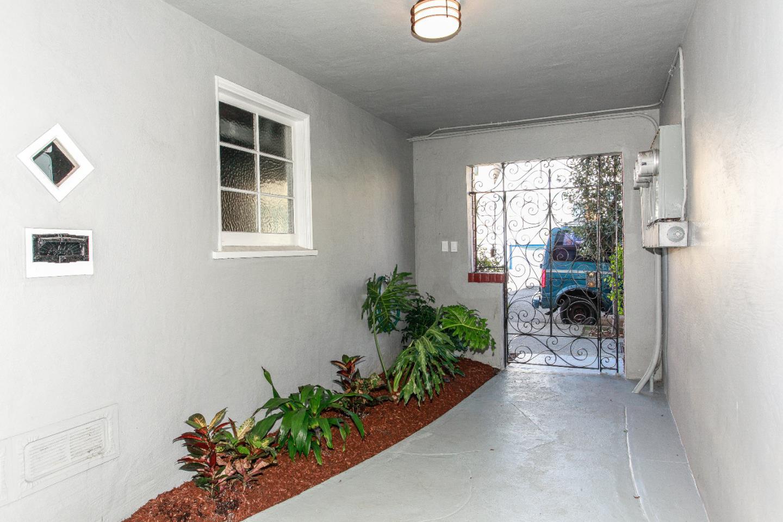 633-635 Judah, San Francisco, CA 94122