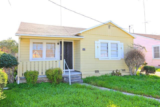 382 W Virginia St, San Jose, CA 95125