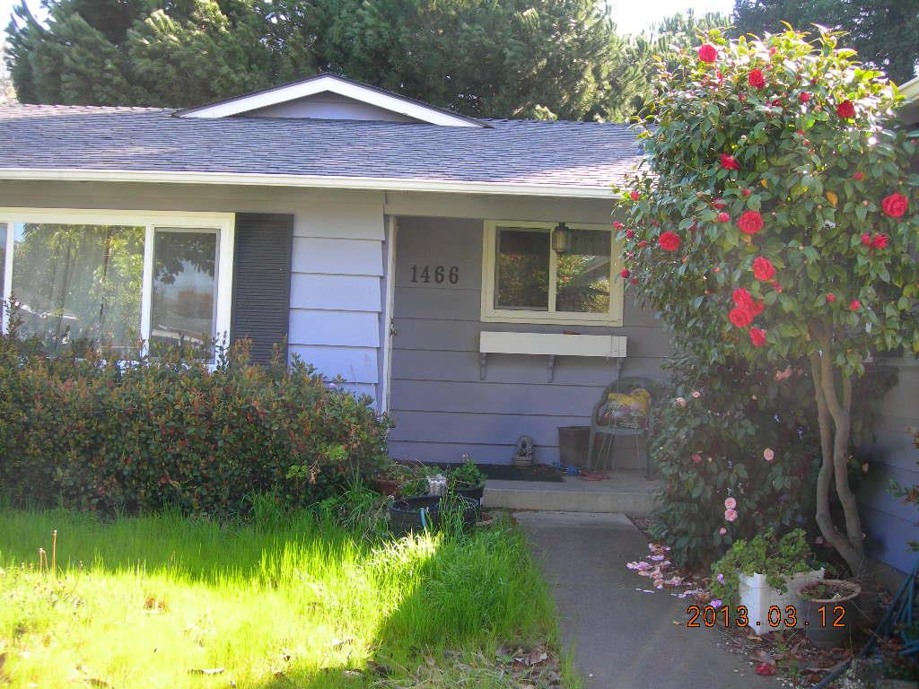 1200 Smith Avenue, Campbell, CA 95008