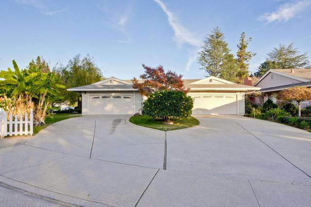 22556 Silver Oak Way, Cupertino, CA 95014