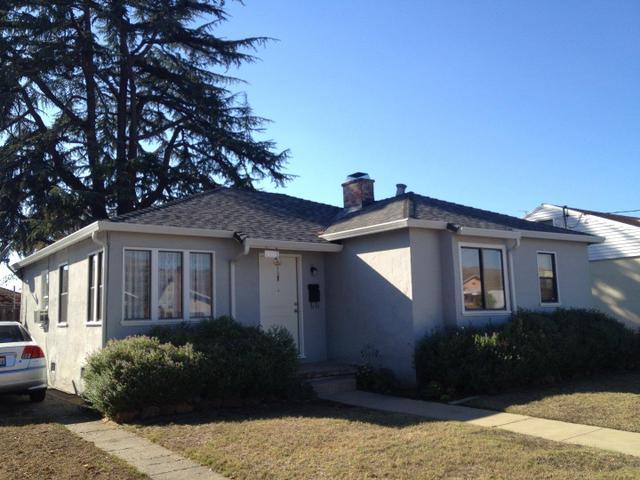 307 Doris Ave, San Jose, CA 95127