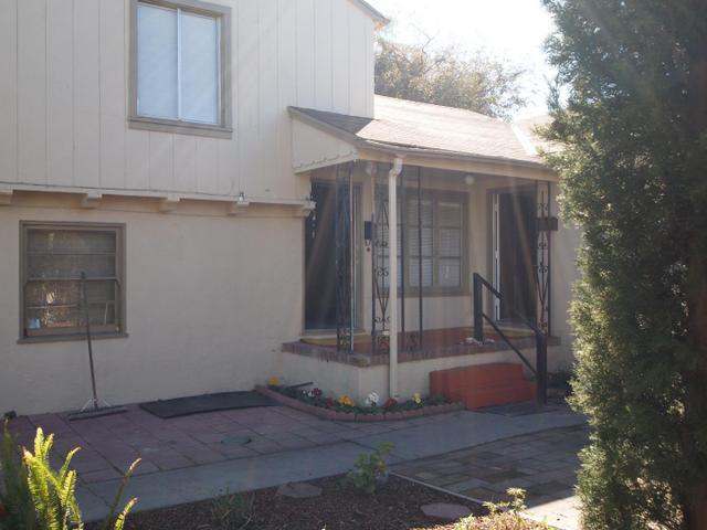 111 N Kingston St, San Mateo, CA 94401