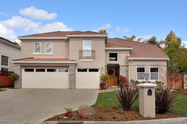 5292 Apennines Cir, San Jose, CA 95138