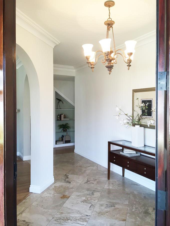 251 Oakhurst Place, Menlo Park, CA 94025