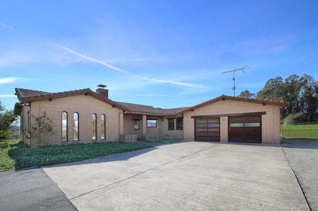 260 Koenig Rd, Watsonville, CA 95076