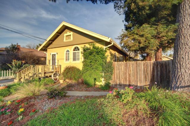 382 Richmond Ave, San Jose, CA 95128