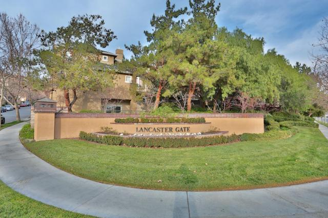 484 Tower Hill Ave, San Jose, CA 95136
