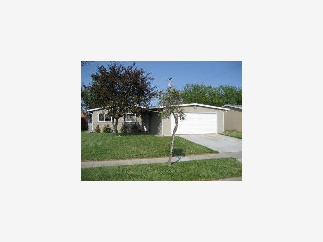 1766 Karl St, San Jose, CA 95122