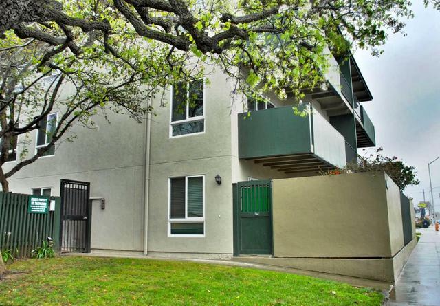 902 Peninsula Ave #101, San Mateo, CA 94401