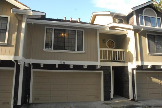 2473 Rebecca Lynn Way, Santa Clara, CA 95050