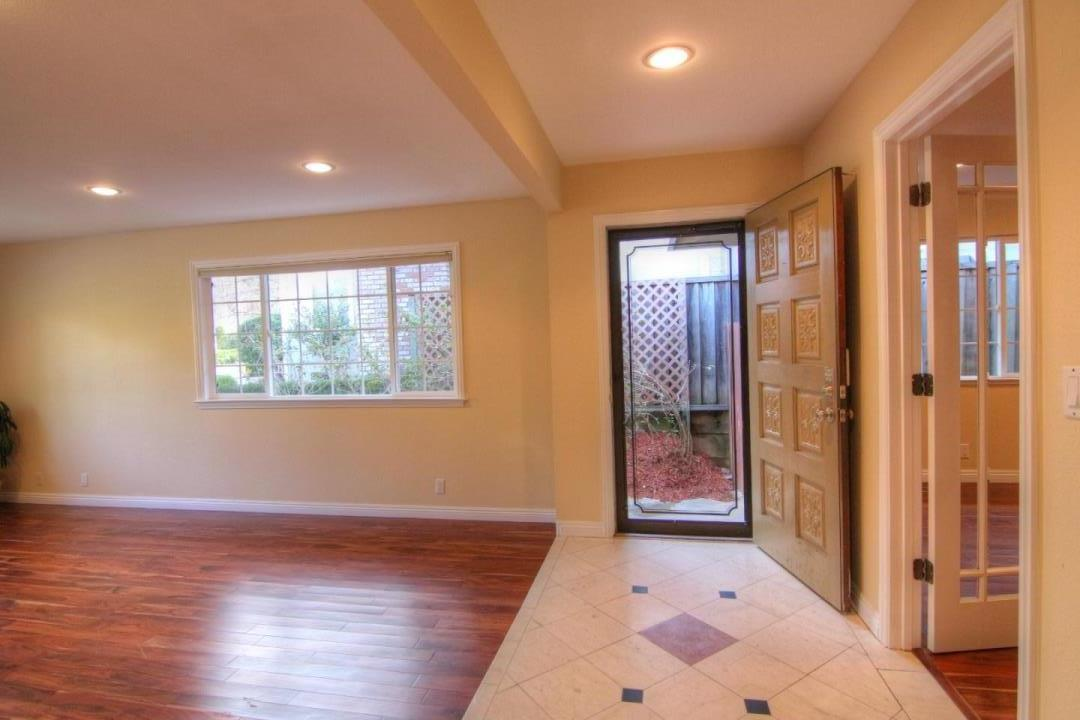 14271 Paul Avenue, Saratoga, CA 95070