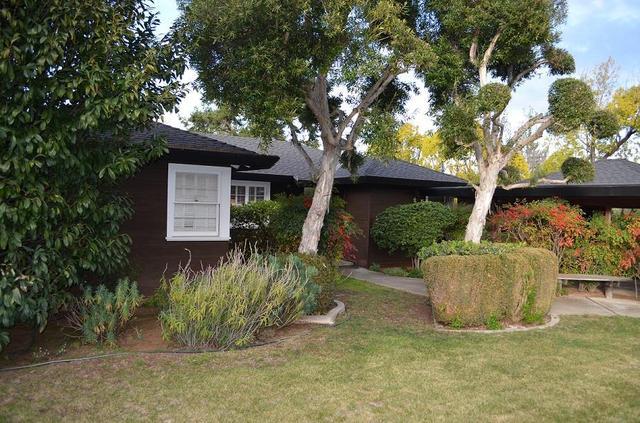 595 Jay St, Los Altos, CA 94022