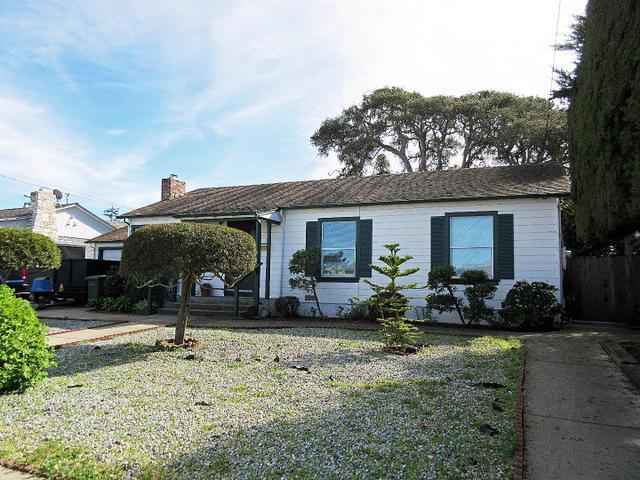 226 Lerwick Dr, Monterey, CA 93940