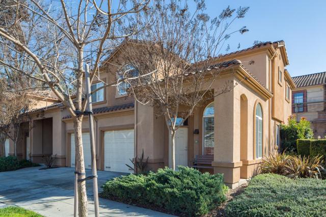 518 Martha St, San Jose, CA 95112
