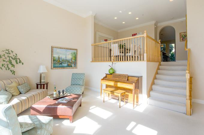 36 Pointe View Place, South San Francisco, CA 94080