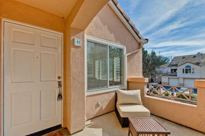 6970 Gregorich Drive #H, San Jose, CA 95138