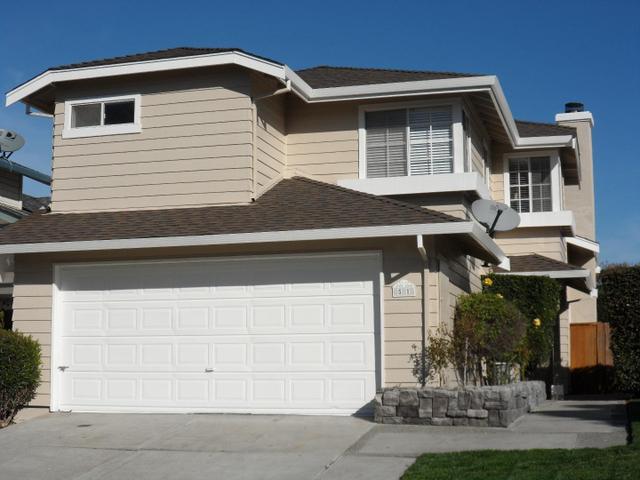 51 Mill Stone Ln, San Jose, CA 95136