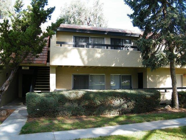 309 Tradewinds Dr #3, San Jose, CA 95123