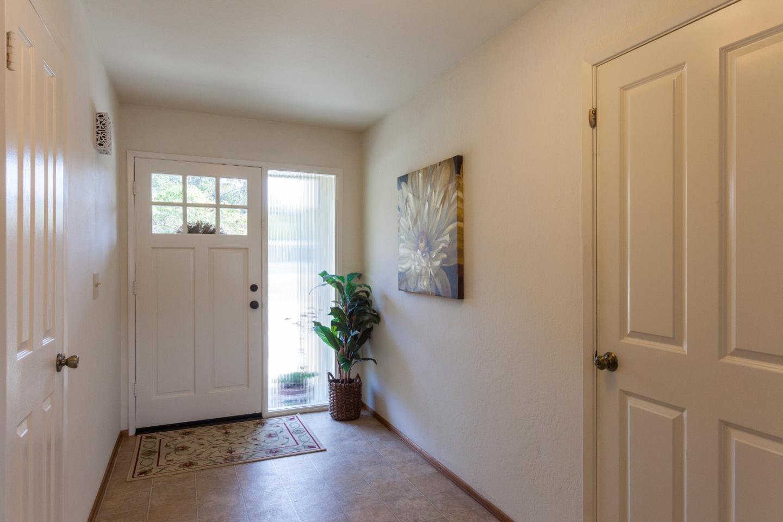 572 Santa Marguarita Drive, Aptos, CA 95003
