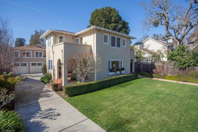 118 Elwood St, Redwood City, CA 94062