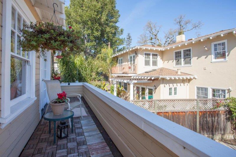 118 Elwood Street, Redwood City, CA 94062