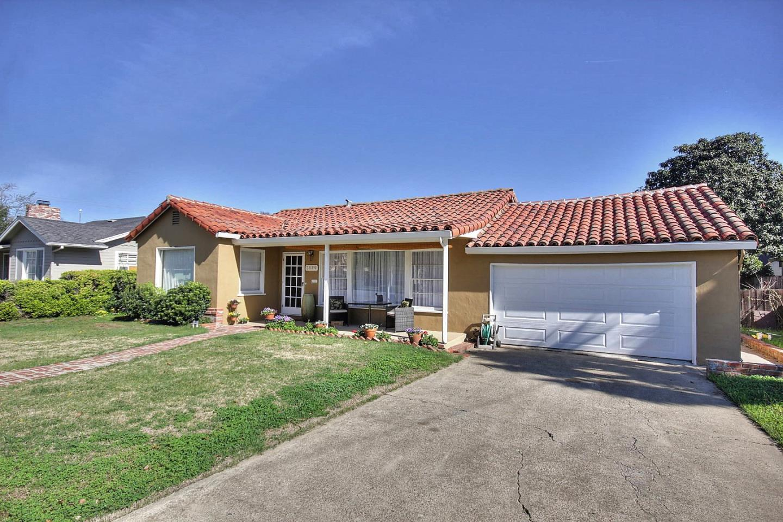 7550 Carmel Street, Gilroy, CA 95020