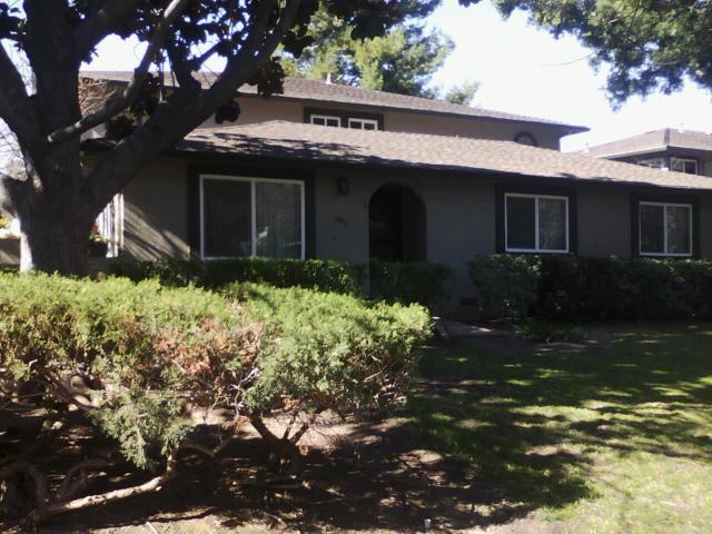 5895 El Zuparko Dr #4, San Jose, CA 95123
