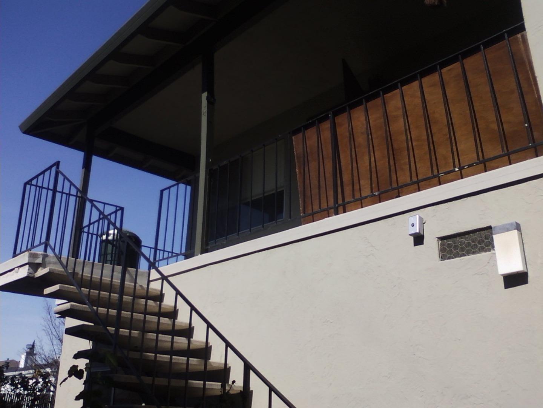 5895 El Zuparko Drive #4, San Jose, CA 95123