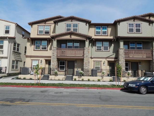 472 S 22nd St, San Jose, CA 95116