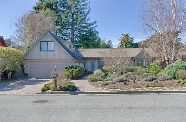 77 Ortalon, Santa Cruz, CA 95060