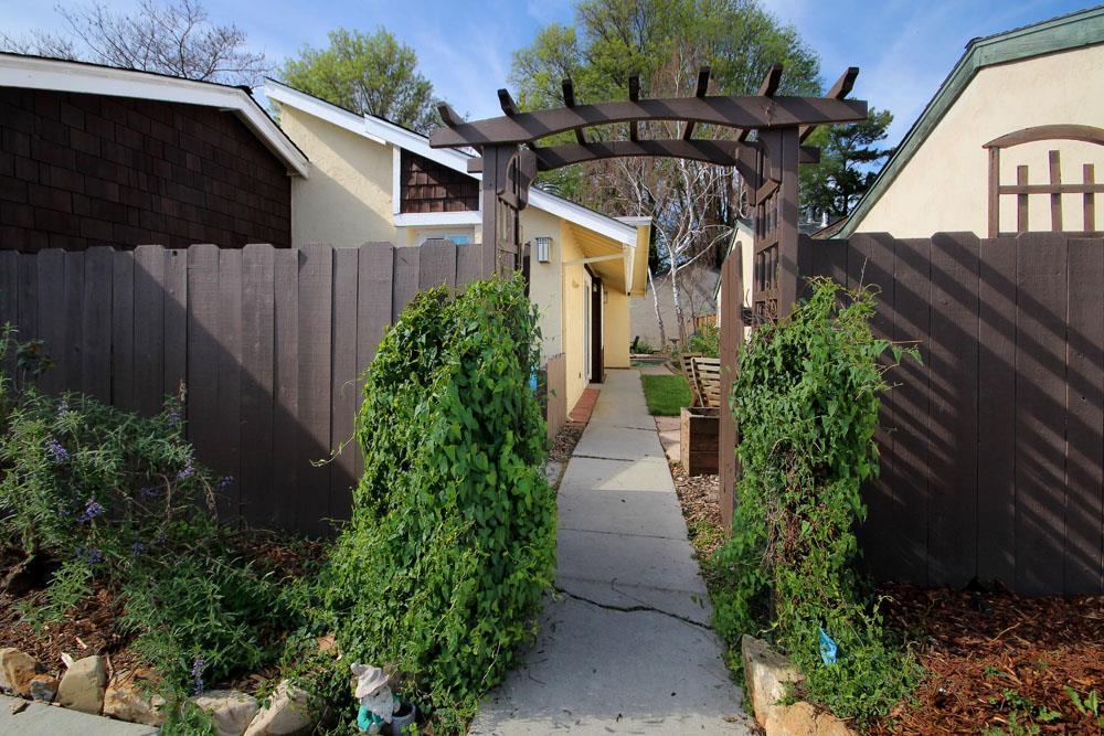 5383 Larch Grove Place, San Jose, CA 95123