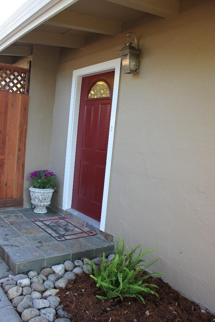 1773 Higgins Avenue, Santa Clara, CA 95051