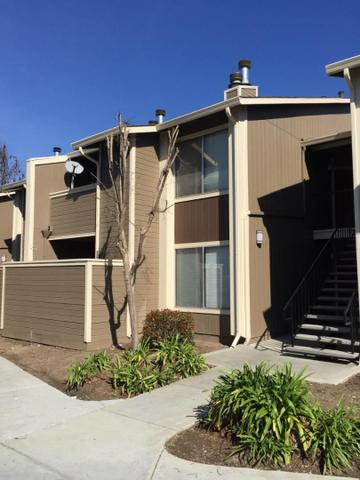 2664 Senter Rd #131, San Jose, CA 95111