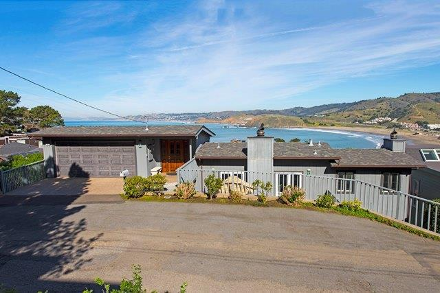 203 Sterling Ave, Pacifica, CA 94044