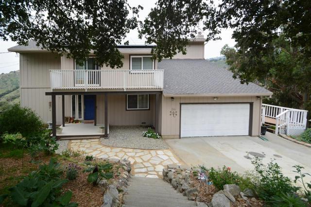 266 San Benancio Rd, Salinas, CA 93908