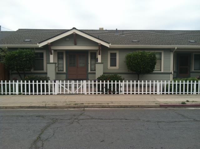 432 Capitol St, Salinas, CA 93901