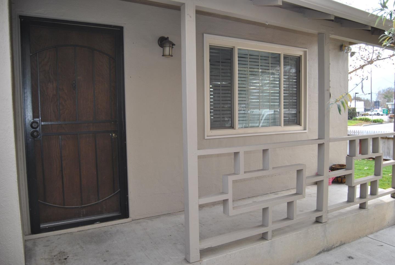 7360 Church Street, Gilroy, CA 95020