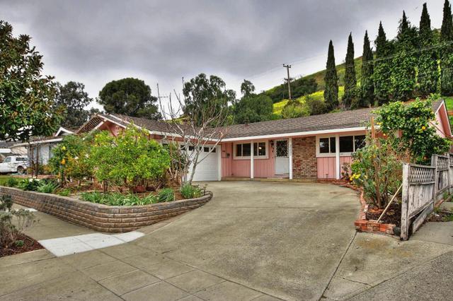 30432 Treeview St, Hayward, CA 94544
